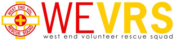 wevrs logo