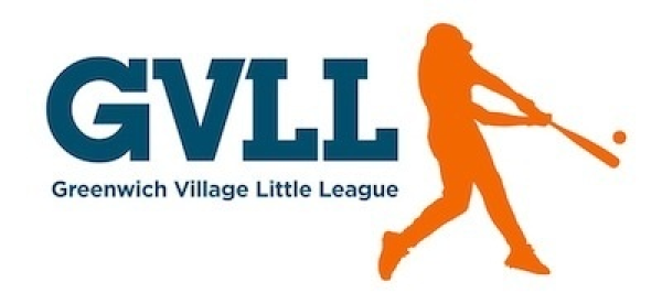 Greenwich Village Little League 2012