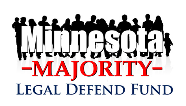 Minnesota Majority Legal Defense Fund