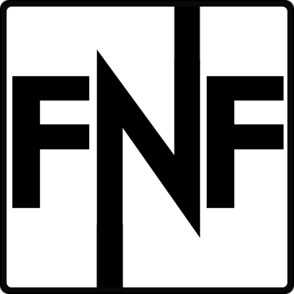Free Network Foundation