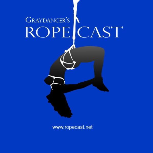 Ropecast Support Group