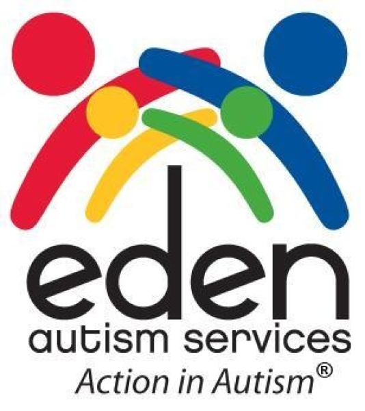 Donate to The Eden Institute