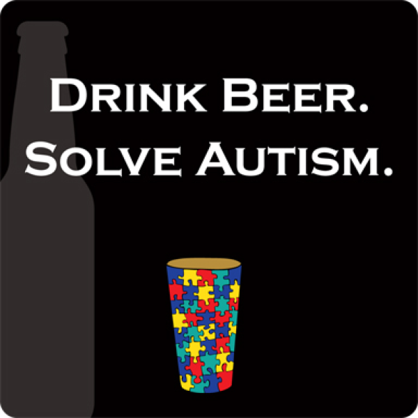 Ales for Autism