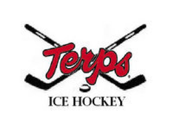Terps Ice Hockey