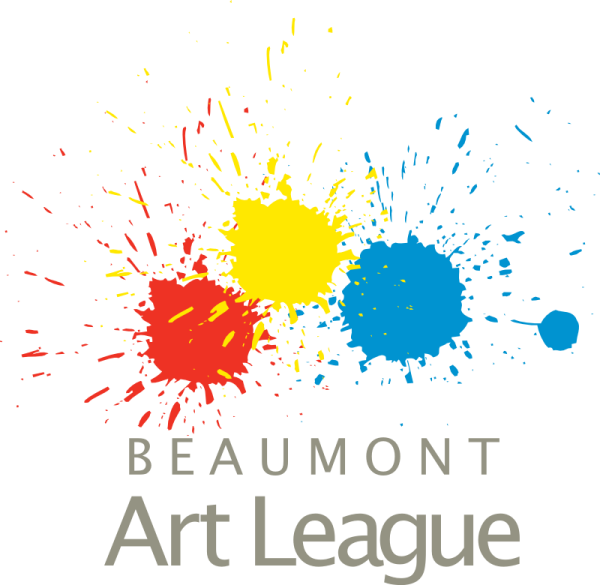 Become a Member of the Beaumont Art League