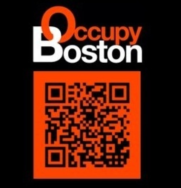 Occupy Boston is in need of funds to support our occupation of Boston