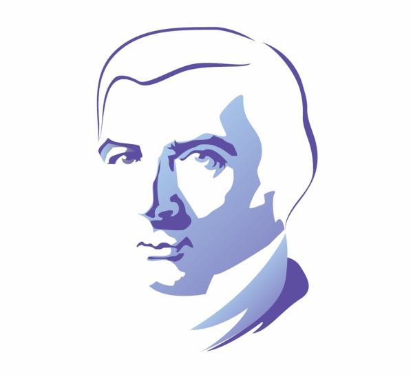 Bastiat Institute