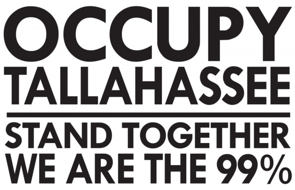 Occupy Tallahassee