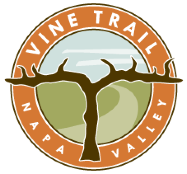 Support the VineTrail | Richard Becker Memorial