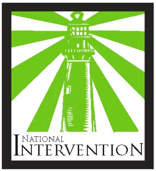 National Intervention