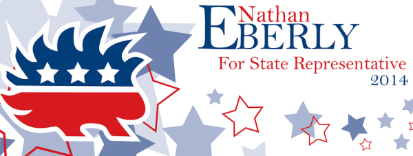 Eberly for Ohio