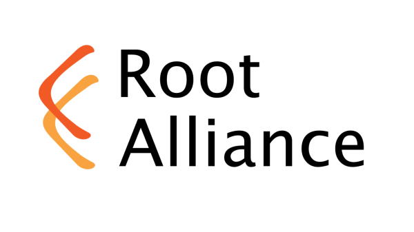 Support Root Alliance