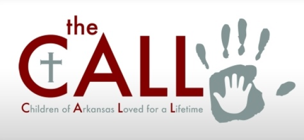 Donate to The C.A.L.L.