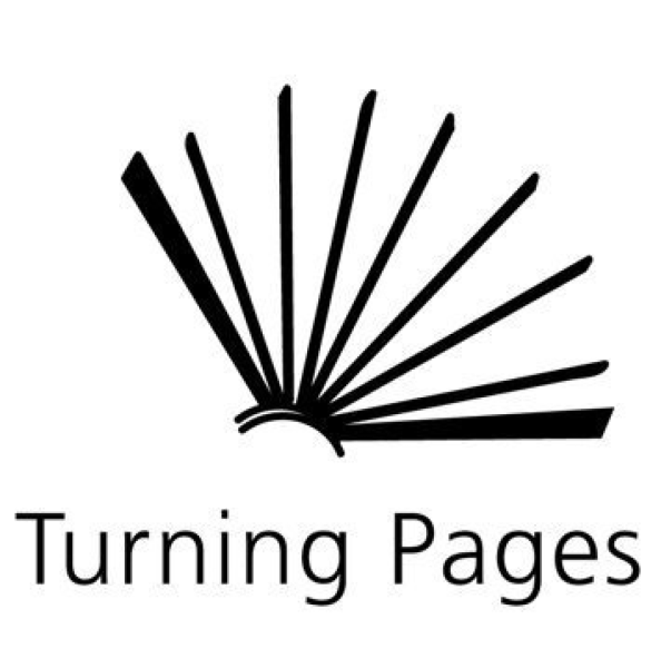 Turning Pages 2012 Fund