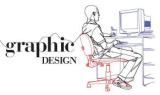 Zenxonic Graphic Designs