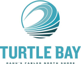 Turtle Bay Online Golf Shop
