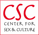CSC books, events, and more