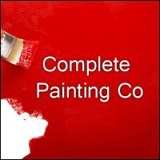 Complete Painting Co