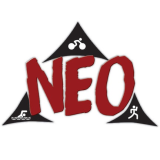 NEO Endurance Sports & Fitness Shop