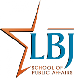 LBJ School of Public Affairs Merchandise