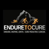 Endure to Cure Merchandise