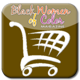 Black Women of Color Magazine