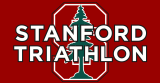 Stanford Triathlon Fall Dues 2013