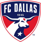 FC Dallas Team Shop