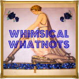 Whimsical Whatnots