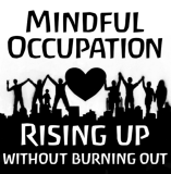 Mindful Occupation
