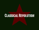 Classical Rev Merch