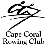 Cape Coral Rowing Club Fees and Memberships