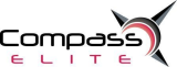 Compass Elite, LLC Endurance Sports Coaching