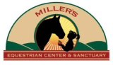 Miller's Equestrian Center and Sanctuary Store